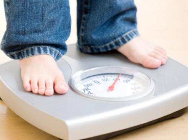 Hypnosis and Weight Loss: The Science Behind the Technique