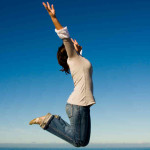 10 Practical Tips to Overcome Binge Eating